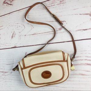 Dooney & Bourke | Vintage Crossbody Bag